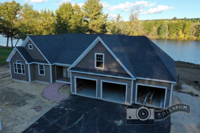 29 Falcon Lane, Hooksett, NH 03106 (MLS #4715222) :: Lajoie Home Team at Keller Williams Realty