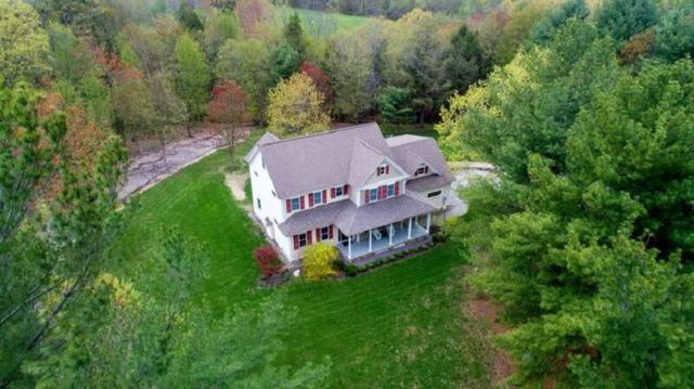 38 Nora Court, New Ipswich, NH 03071 (MLS #4728838) :: Keller Williams Coastal Realty