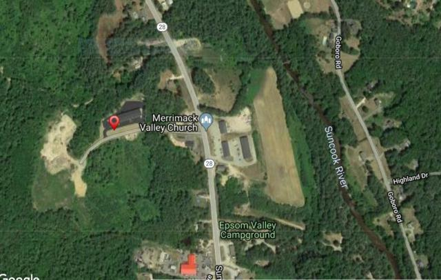 22 Gauthier Drive 82-6, Epsom, NH 03234 (MLS #4756949) :: Keller Williams Coastal Realty