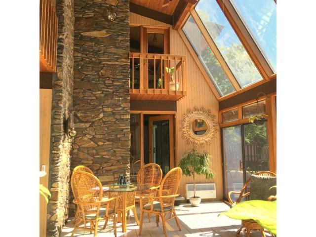 102 Raycrest Drive, Randolph, NH 03593 (MLS #4516141) :: Lajoie Home Team at Keller Williams Realty