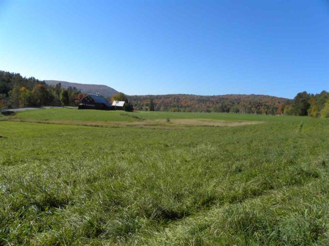 0 Us Route 2, Kirby, VT 05824 (MLS #4600766) :: Lajoie Home Team at Keller Williams Realty