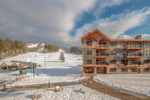 235 Skimobile Road #1301, Conway, NH 03860 (MLS #4602470) :: Keller Williams Coastal Realty