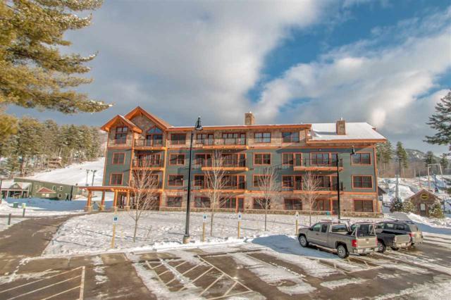 235 Skimobile Road #1201, Conway, NH 03860 (MLS #4606282) :: Keller Williams Coastal Realty