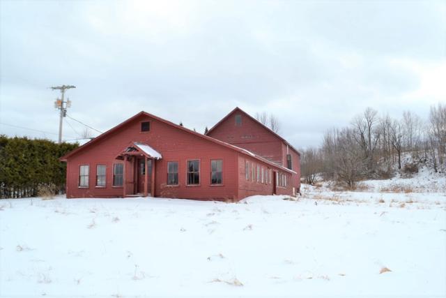 15 Sherman Drive, Barre Town, VT 05641 (MLS #4616593) :: The Gardner Group