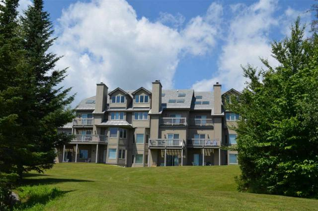 13 Daybreak Drive E-303, Ludlow, VT 05149 (MLS #4619919) :: The Gardner Group