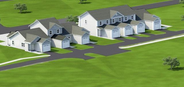 60 Redbud Lane, Hinesburg, VT 05461 (MLS #4664489) :: The Gardner Group