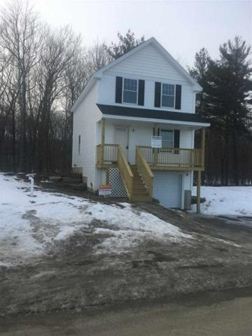 29 Barbaro Drive, Rochester, NH 03867 (MLS #4664997) :: Keller Williams Coastal Realty