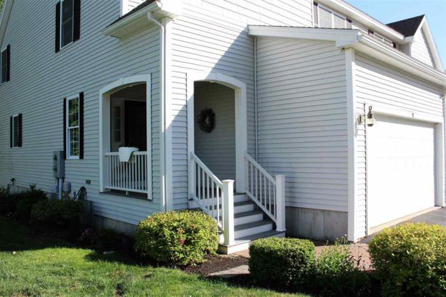 11 Cortland Avenue, Stratham, NH 03885 (MLS #4686241) :: Lajoie Home Team at Keller Williams Realty