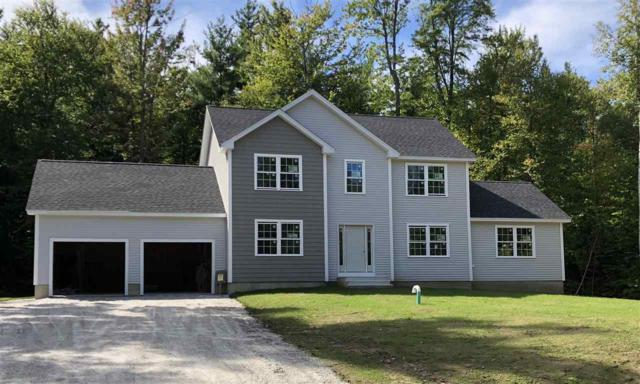 24 Parson's Way, Bow, NH 03304 (MLS #4703251) :: Lajoie Home Team at Keller Williams Realty