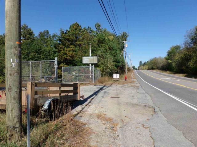1568 Hooksett Road, Hooksett, NH 03106 (MLS #4723399) :: Keller Williams Coastal Realty