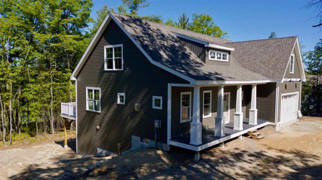 126 Harvard Avenue, Auburn, NH 03032 (MLS #4737320) :: Keller Williams Coastal Realty