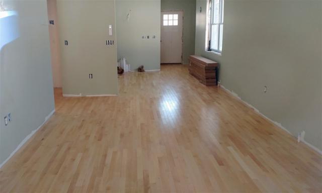 58 Redbud Lane, Hinesburg, VT 05461 (MLS #4664500) :: The Gardner Group