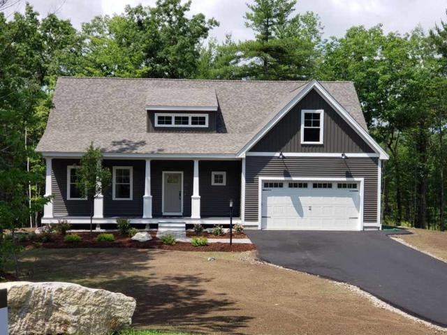 126 Harvard Avenue, Auburn, NH 03032 (MLS #4737320) :: Keller Williams Coastal Realty