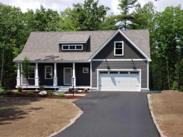 126 Harvard Avenue, Auburn, NH 03032 (MLS #4737446) :: Keller Williams Coastal Realty