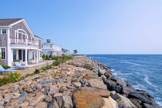 59 Harbor Road, Rye, NH 03870 (MLS #4821735) :: Keller Williams Coastal Realty