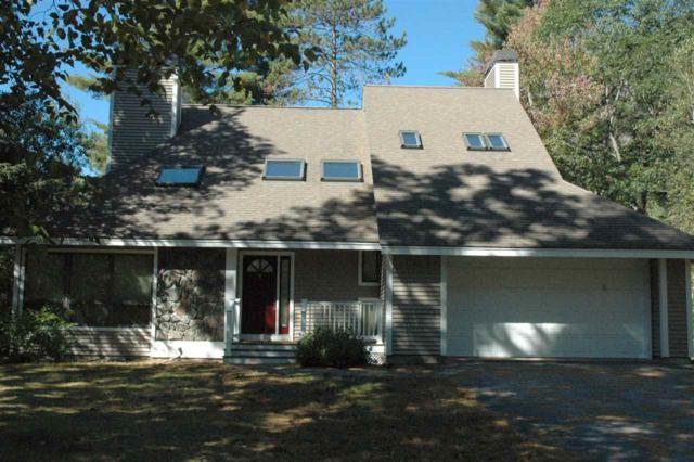 15 Fairway Dr, Hales Location, NH 03860 (MLS #4626222) :: Keller Williams Coastal Realty