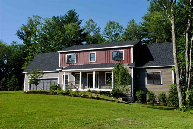 4 Heath Drive, Newfields, NH 03856 (MLS #4629098) :: The Hammond Team