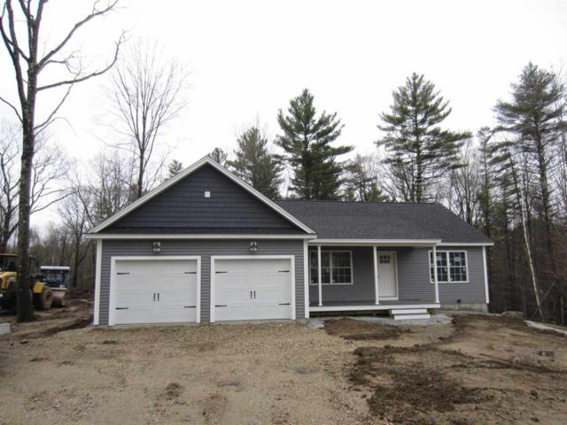 17-4 Fieldstone Drive, Deerfield, NH 03037 (MLS #4727321) :: Hergenrother Realty Group Vermont