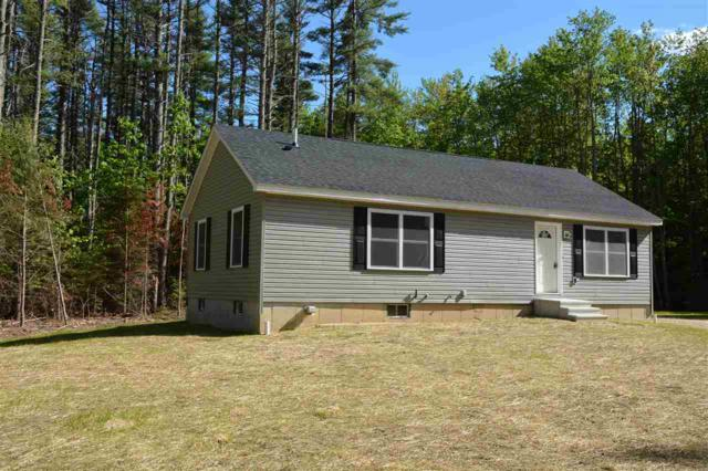 10 Holly Lane, Barnstead, NH 03225 (MLS #4751230) :: Hergenrother Realty Group Vermont