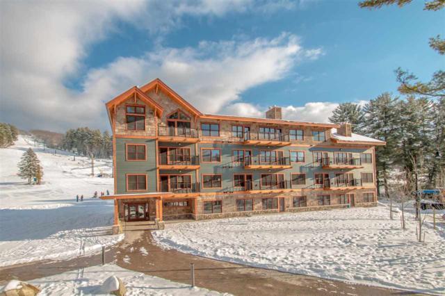 235 Skimobile Road #1303, Conway, NH 03860 (MLS #4517391) :: Keller Williams Coastal Realty