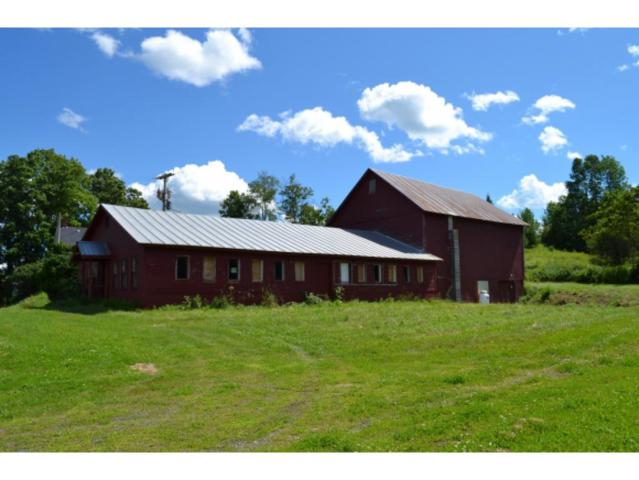 15 Sherman Drive, Barre Town, VT 05641 (MLS #4616593) :: The Gardner Group