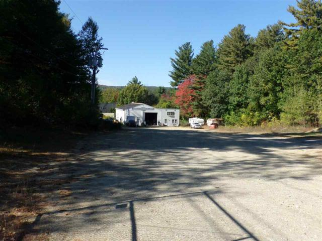1568 Hooksett Road, Hooksett, NH 03106 (MLS #4723399) :: Lajoie Home Team at Keller Williams Realty