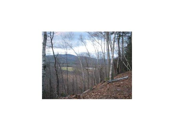 1 175 Route - Photo 1