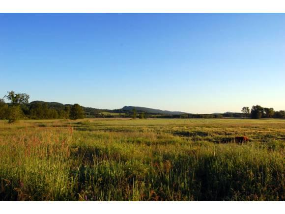 Lot #15 Burr Oak Lane, Cornwall, VT 05753 (MLS #4247232) :: Team Tringali