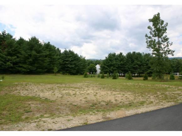 120 Waterford Lane, Springfield, VT 05150 (MLS #4345591) :: Keller Williams Coastal Realty