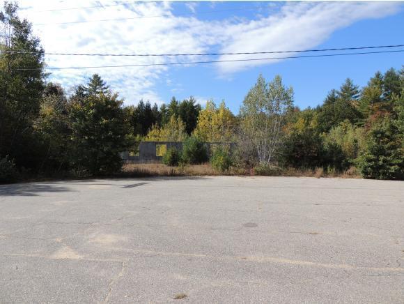 24 Shaker Brook Industrial Park Road, Loudon, NH 03307 (MLS #4456821) :: Keller Williams Coastal Realty