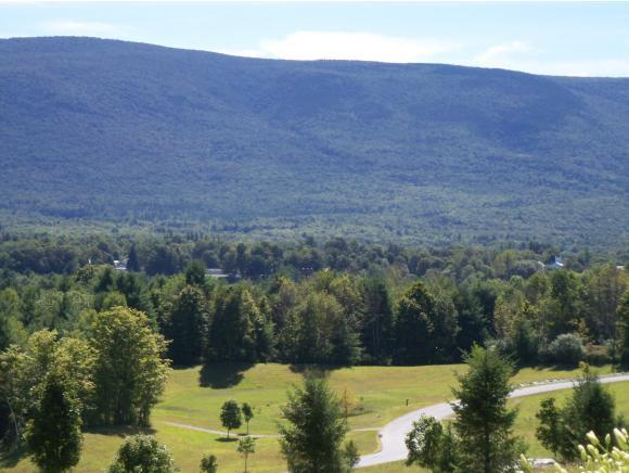 Lot 5 Partridge Hill, Manchester, VT 05255 (MLS #4484870) :: Keller Williams Coastal Realty