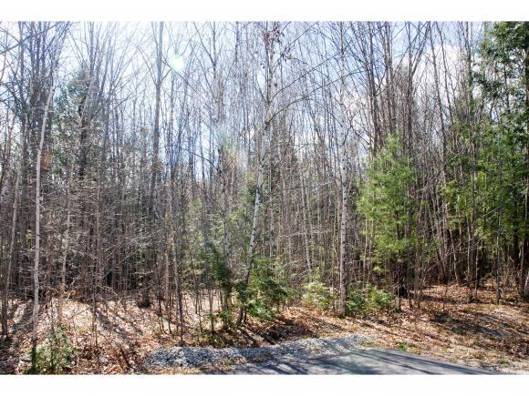 57 Grandview Road, Conway, NH 03818 (MLS #4488030) :: Signature Properties of Vermont
