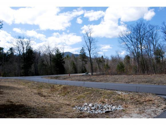 97 Grandview Road, Conway, NH 03818 (MLS #4488107) :: Hergenrother Realty Group Vermont