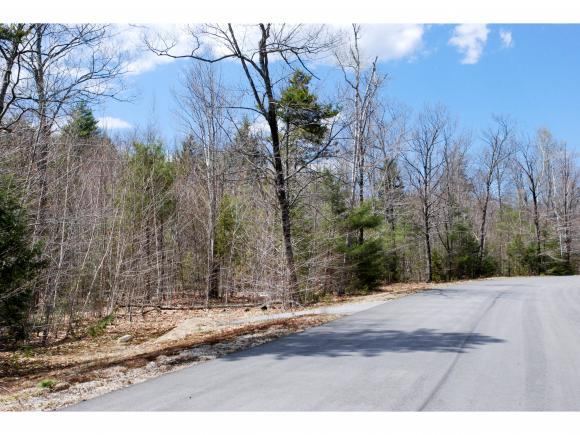 99 Grandview Road, Conway, NH 03818 (MLS #4488110) :: Hergenrother Realty Group Vermont