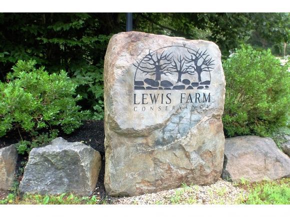 LOT 50 Driftwood Lane, Kittery, ME 03904 (MLS #4508811) :: Keller Williams Coastal Realty