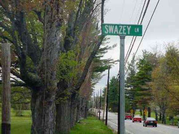 Lot 4/5 Swazey Lane, Bethlehem, NH 03574 (MLS #4510604) :: Keller Williams Coastal Realty