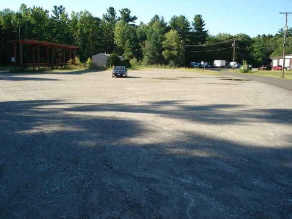 0 Rte 9 & Mill Road, Chesterfield, NH 03466 (MLS #4511045) :: Keller Williams Coastal Realty