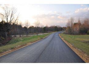 6 Brook Hollow Road, Belmont, NH 03220 (MLS #4516003) :: Lajoie Home Team at Keller Williams Realty