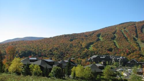 67 National Drive #8, Stowe, VT 05672 (MLS #4603191) :: The Gardner Group