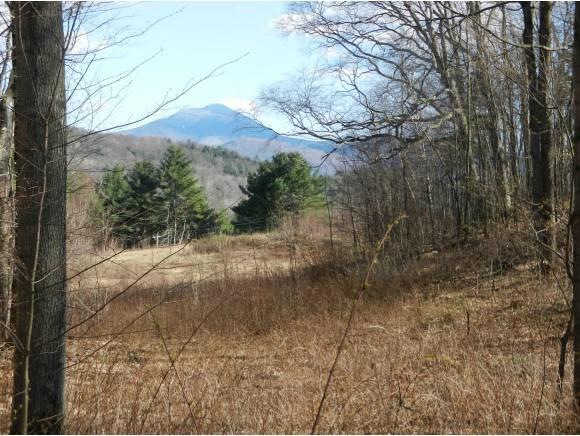 910 Southview Drive, Richmond, VT 05477 (MLS #4605344) :: Lajoie Home Team at Keller Williams Realty