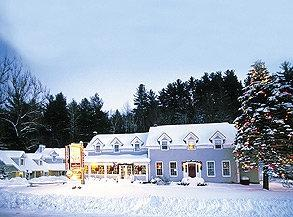 1457 Mountain Road, Stowe, VT 05672 (MLS #4607611) :: The Gardner Group