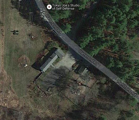 15 Hammond Road, Milford, NH 03055 (MLS #4611271) :: Lajoie Home Team at Keller Williams Realty