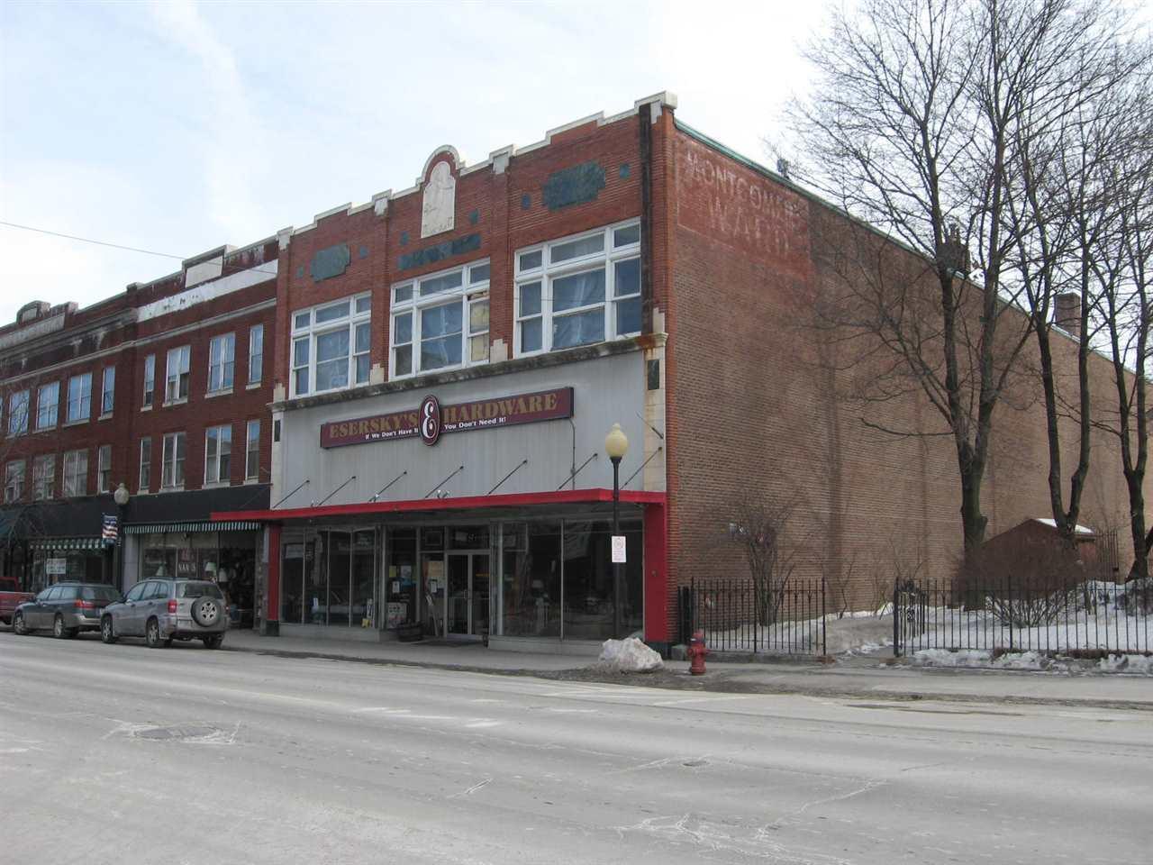 66 Pleasant Street - Photo 1