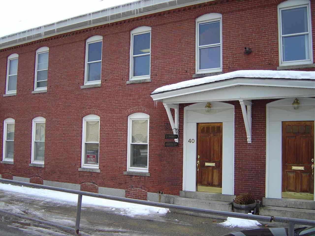 40 W. Brook Street - Photo 1