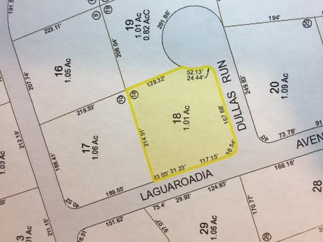 3 Dullas Run, Ossipee, NH 03864 (MLS #4635197) :: Keller Williams Coastal Realty