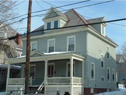 62 South Union Street, Burlington, VT 05401 (MLS #4636757) :: KWVermont