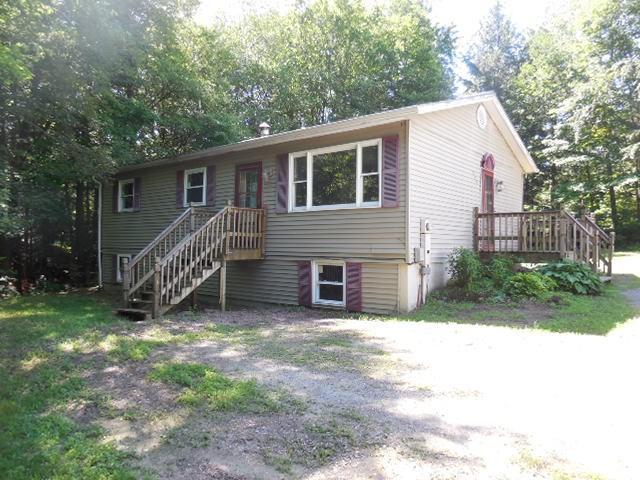 352 Cedarwood Terrace, Georgia, VT 05468 (MLS #4646623) :: The Gardner Group