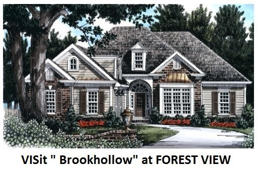 Lot 43 Lorden Rd, New Boston, NH 03070 (MLS #4648934) :: Keller Williams Coastal Realty