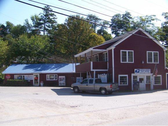 1 Furnace Road, Brandon, VT 05733 (MLS #4649424) :: The Gardner Group
