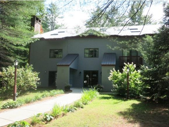 6S River Run Drive 6S, Bartlett, NH 03812 (MLS #4653106) :: Keller Williams Coastal Realty